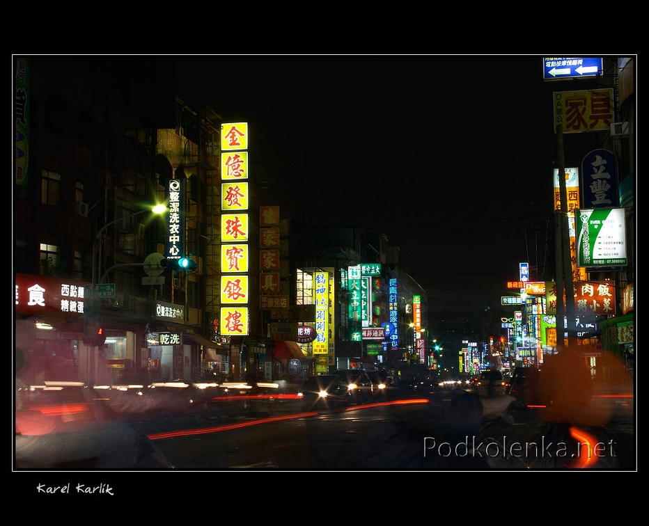 kaohsiung-nightlife.jpg